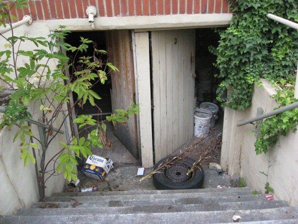 basement_wide_open