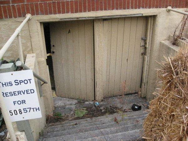 basement_wide_open_2