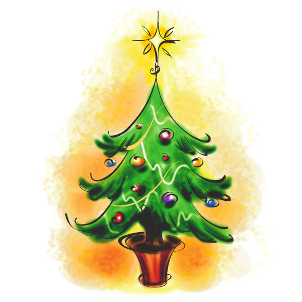 Recycle Your Tree - West Seattle Christmas-tree Recycling: Here's How To Do It Alki News